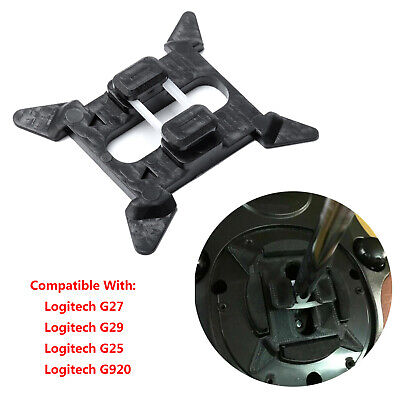 AU23.75 • Buy For Logitech G920 G27 G29 Steering Wheel Gear Shifter Sequential Adapter Pad Kit