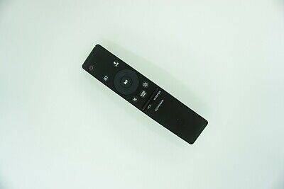 $ CDN16.89 • Buy Remote Control For Samsung HW-R450 Home Theater Soundbar Sound Bar Audio System