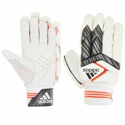 £58.99 • Buy 2021 Adidas Incurza 2.0 Batting Gloves Size Adult Right & Left Hand