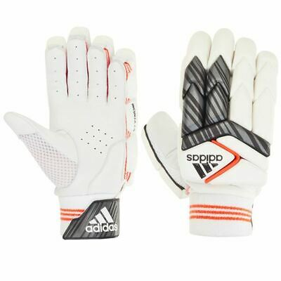 2021 Adidas Incurza 2.0 Batting Gloves Size Adult Right & Left Hand • 58.99£