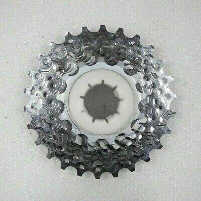 AU58.74 • Buy Campagnolo 9-speed Cassette, 13-26T, NOS