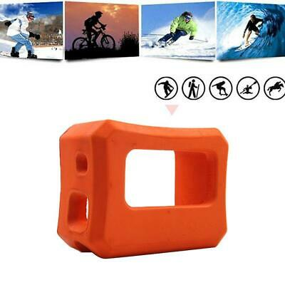 $ CDN8.45 • Buy Anti-scratch Silicone Protect Case Cover Housing For Gopro Hero 5/6/7 Accessorie