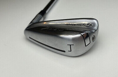 TaylorMade P790 4 Iron Project X 6.5 • 109.99£
