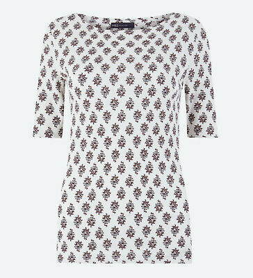 £34.99 • Buy Glossybox Cosmetic Bundle Make Up Gift Set Valentines Eos Physicians Formula Ck