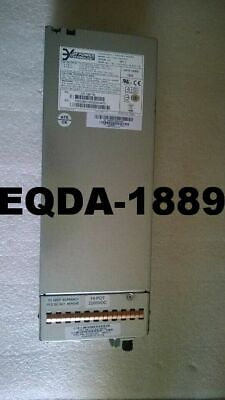 1PC Used HP MSA2000 YM-2751B 712.8W PN:481320-001 • 498.99£