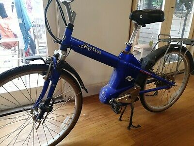 AU350 • Buy GENTS Giant Electric Bike Local Pickup Only Croydon Victoria