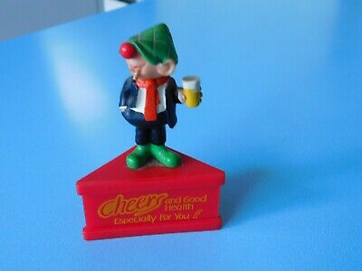 Andy Capp  Figure Very Good Condition • 8.99£