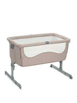 Baby Bedside Cot And Cot Mobile • 29.99£