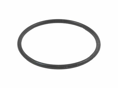 £3.59 • Buy 4  O Ring Washer Seal To Fit King Keg Pressure Barrel Cap - Replacement Homebrew