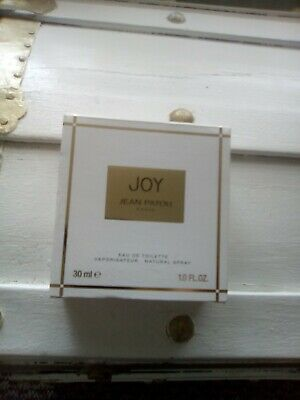 Joy By Jean Patou,Perfume,30ml, • 8£