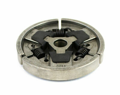 £8.99 • Buy Clutch Assy For Stihl Ms660 066 Ms640 064 Ms650 065 Oem 1122 160 2002 Chainsaw