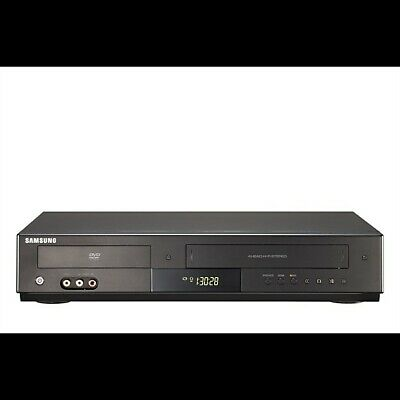 AU65 • Buy Samsung DVD/VCR Combo Player