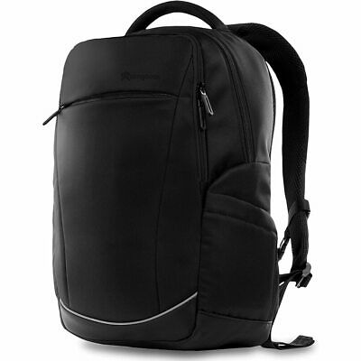 STM Bags STM-111-266P-01 Drilldown Laptop Backpack - Up To 15 Inch - Zipper -... • 74.38£