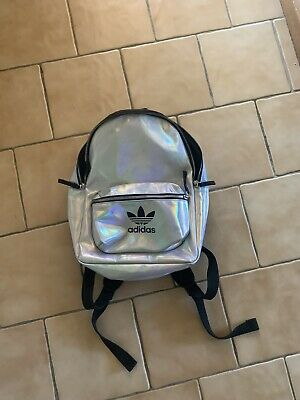 AU2 • Buy Adidas Originals Backpack Daypack Mini Backpack Bag