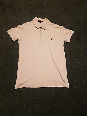 Lyle And Scott Polo • 0.99£