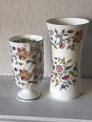 Minton Collection  • 13.40£