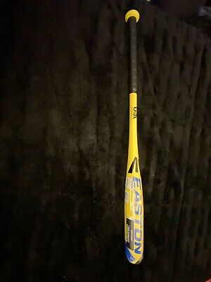 $9.99 • Buy Easton S350  29  -11 USA Youth Baseball Bat BRAND NEW WRAPPED IN PLASTIC
