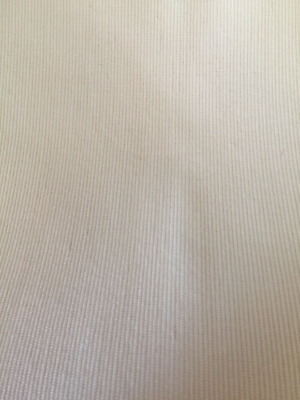 3 Metres ZAMBEZI Natural Colour Fabric Material  By John Lewis 137cm Wide  BNW • 29.99£