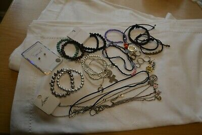 AU35 • Buy Unwanted Gift Jewellery In Great Condition ***Just In Time For Christmas***