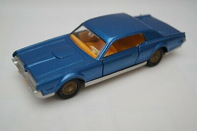 Dinky 174 Ford Mercury Cougar - Mint & Boxed • 74£