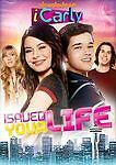 ICarly: ISaved Your Life (DVD, 2010) Miranda Cosgrove, Jerry Trainor, From Nick  • 5.78£