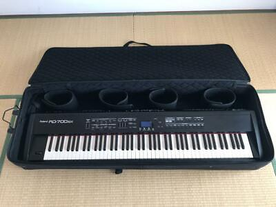 AU1645.97 • Buy Roland RD700SX Keyboard  Free Shipping Arrive Quickly