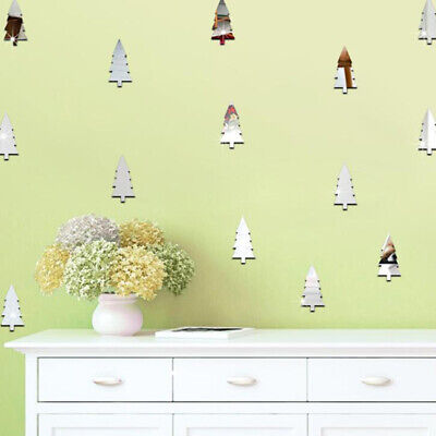 For Wall Room Wall Sticker Durable New Decoration Children'SBedroom Cartoon BT • 2.39£