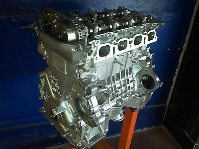 $1495 • Buy Toyota 1zz-fe 1.8l Remanfactured Engine No Core Required