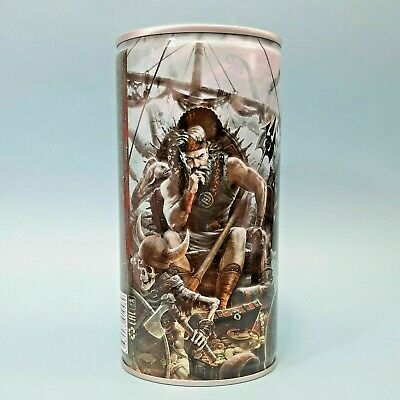 $ CDN18.98 • Buy Faxe Empty Beer Can NJORD Limited Edition 0.9 L From Russia