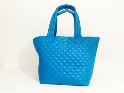 AU260.86 • Buy New Mz Wallace Medium Metro Tote