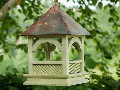 £39.99 • Buy Wildlife World Bempton Bird Table Feeding Station
