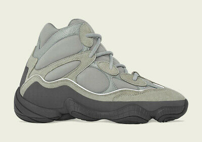 $ CDN407.31 • Buy New Adidas YEEZY 500 Shoes Sneakers (GY0393) - Grey