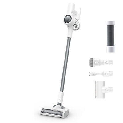 AU299 • Buy Dreame V10 Cordless Stick Vacuum Cleaner 22000Pa Suction Upgrade Au Version