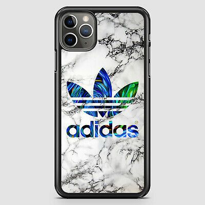 AU24.91 • Buy Sale!! Marble~7Adidas97 Cover IPhone 6 7 8 X XR XS MAX 11 12 PRO MAX SE CASE