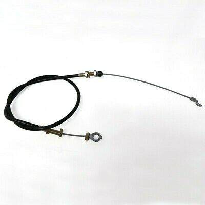 Oem Mtd 946-04361 Control Cable Assembly Lawnmower Parts 946-04361 • 28.45£