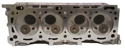 AU662.93 • Buy Isuzu 2.6 SOHC 4ZE1 Cylinder Head - Amigo, Rodeo, Trooper 1988-1996