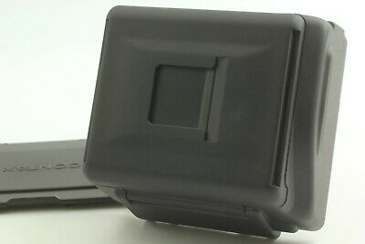 $ CDN354.47 • Buy [Mint] CONTAX 645 MFB-1 FILM BACK HOLDER 120 / 220 From JAPAN