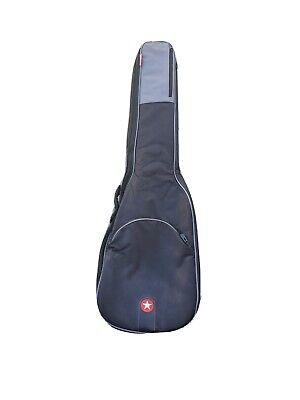 Road Runner RR1EG Avenue Series Electric Guitar Gig Bag With Straps And Zipper • 28.58£