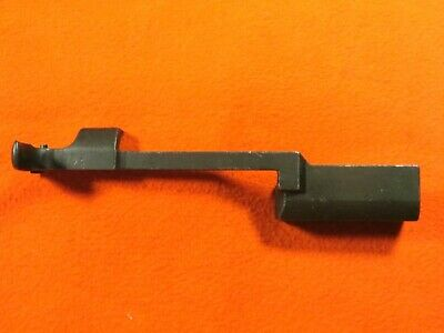 $130 • Buy M1 Carbine Operating Slide - Made By Quality Hardware & Machine, Type-II  (3535)