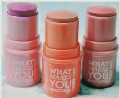 £1.20 • Buy M U A   Cheek  Tint  - Pink  Explosion -  One Direction  1d