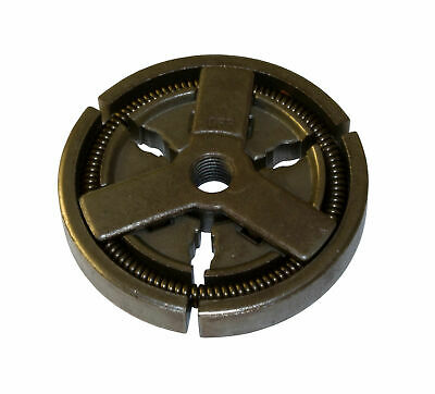 £6.98 • Buy Drive Clutch Fits Chinese Chainsaw 4500 5200 TARUS SILVERLINE TIMBERTECH
