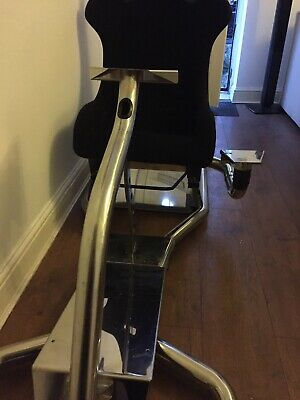 Vision Racer VR3 Racing Simulator - Good Condition • 250£