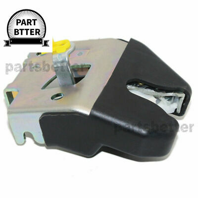 $15.29 • Buy Trunk Latch Lock Lid For 2001-2005 Honda Civic 74851-S5A-013 US