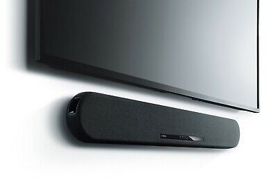 AU179 • Buy YAMAHA YAS-109 Sound Bar Bluetooth