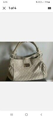 AU30 • Buy Oroton Handbag Tan Leather