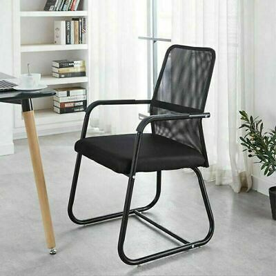 AU36.99 • Buy Fabric Ergonomic Mesh Office Chair Gaming Computer Meeting Seat Executive Chair