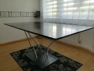 £120 • Buy Modern Dining Table With Stone Made Base