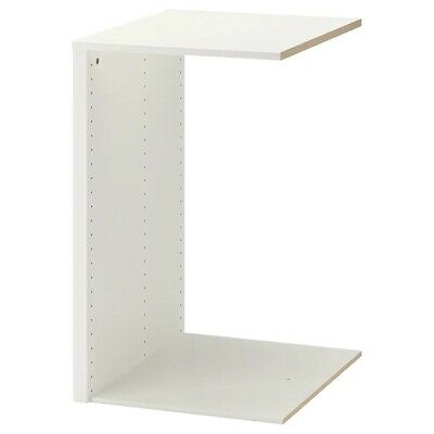 Komplement Wardrobe Divider By Ikea - New In Box • 20£