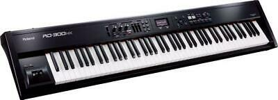 AU1611.06 • Buy Roland RD-300NX Digital Piano Free Shipping Arrive Quickly