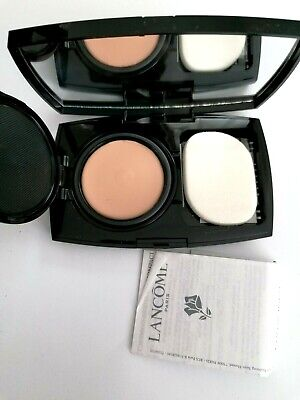 Lancome Color Ideal Hydra Compact 03 - 10 G • 6.52£